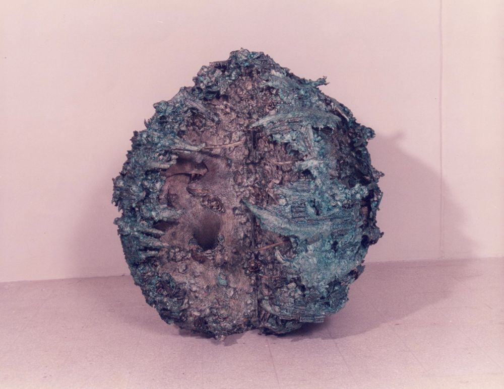 i-Geode-1996-another-view
