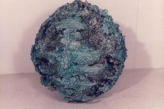 h-Geode-1996-52-x-46