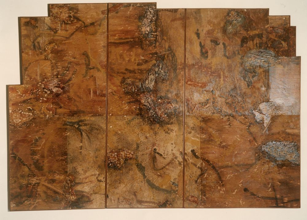 E-STEPPE-VII-triptych-mixed-media-on-plywood-1