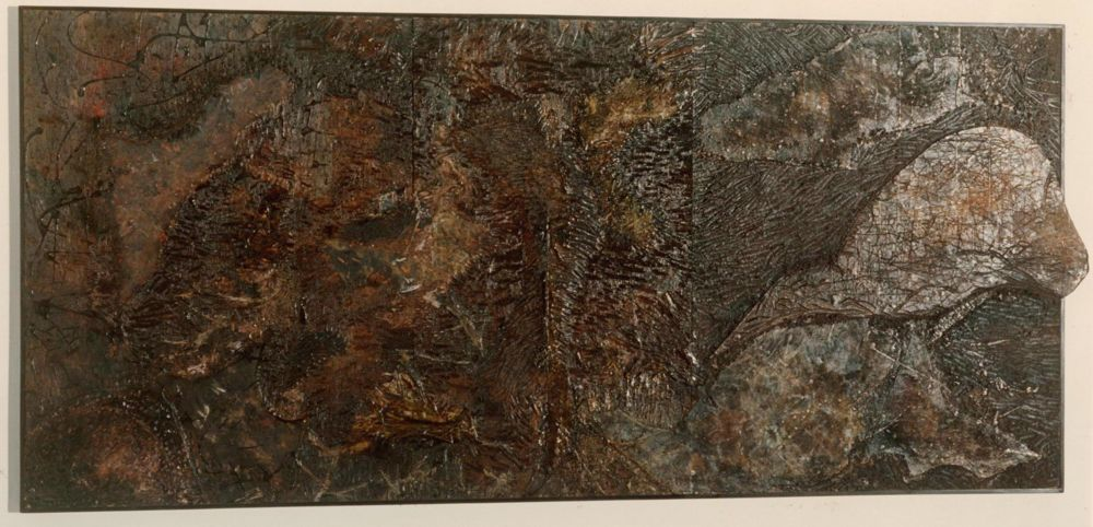 G-STEPPE-X-leather-mixed-media-on-plywood-1982-40