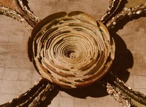 f) detail of Cross-section of Labyrinh.jpg